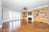5225 Lila Wood Circle - Photo 17