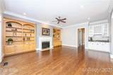 5225 Lila Wood Circle - Photo 19