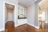 5225 Lila Wood Circle - Photo 20
