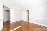 5225 Lila Wood Circle - Photo 21
