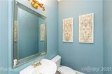 5225 Lila Wood Circle - Photo 25