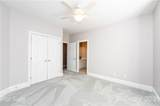 5225 Lila Wood Circle - Photo 39