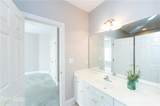 5225 Lila Wood Circle - Photo 40