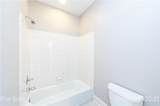 5225 Lila Wood Circle - Photo 41
