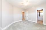 5225 Lila Wood Circle - Photo 43