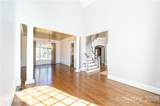 5225 Lila Wood Circle - Photo 8