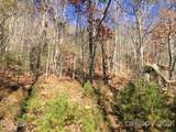 1684 Cedar Creek Farm Road - Photo 6