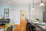 1829 Kenilworth Avenue - Photo 17