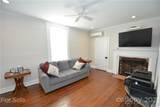 4530 Patterson Road - Photo 17