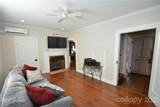 4530 Patterson Road - Photo 18