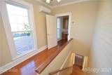 4530 Patterson Road - Photo 19
