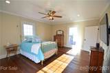 4530 Patterson Road - Photo 24