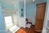 4530 Patterson Road - Photo 25