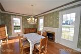 4530 Patterson Road - Photo 28