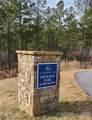 00 Big Pine Drive - Photo 5