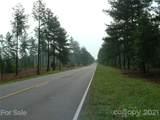 00 Ellenboro Road - Photo 1