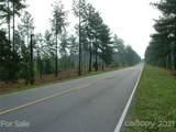 00 Ellenboro Road - Photo 2