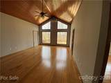 185 Mountain View Drive - Photo 24
