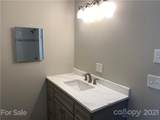 185 Mountain View Drive - Photo 27