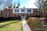 5933 Quail Hollow Road - Photo 1
