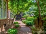 4415 Cameron Oaks Drive - Photo 44