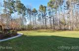 132 Callicutt Trail - Photo 27