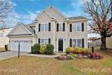 174 Stallings Mill Drive - Photo 1