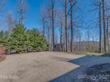 1371 Mine Mountain Road - Photo 7