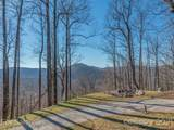 1371 Mine Mountain Road - Photo 9
