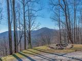1371 Mine Mountain Road - Photo 10