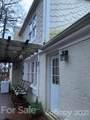 1001 Chestnut Lane - Photo 7