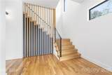 1550 Jennings Street - Photo 2