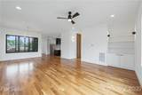 1550 Jennings Street - Photo 4