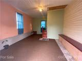 2179 Montford Avenue - Photo 12