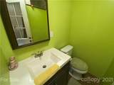 2179 Montford Avenue - Photo 13