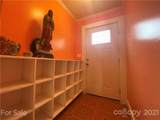 2179 Montford Avenue - Photo 3