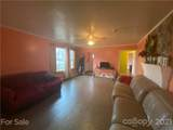 2179 Montford Avenue - Photo 4