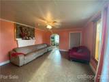 2179 Montford Avenue - Photo 5