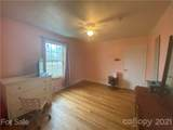 2179 Montford Avenue - Photo 6