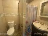 2179 Montford Avenue - Photo 7