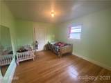 2179 Montford Avenue - Photo 8