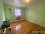 2179 Montford Avenue - Photo 10