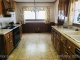 2450 Poors Ford Road - Photo 12