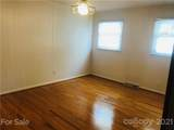 2450 Poors Ford Road - Photo 17