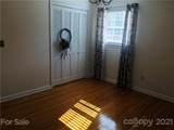 2450 Poors Ford Road - Photo 19