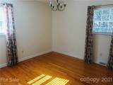 2450 Poors Ford Road - Photo 20