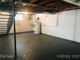 2450 Poors Ford Road - Photo 23