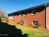 2450 Poors Ford Road - Photo 7