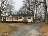 13500 Phillips Road - Photo 3