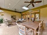 6706 Honors Court - Photo 41